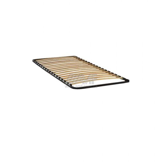 Каркас кровати XL 800х1900/18 без ножек