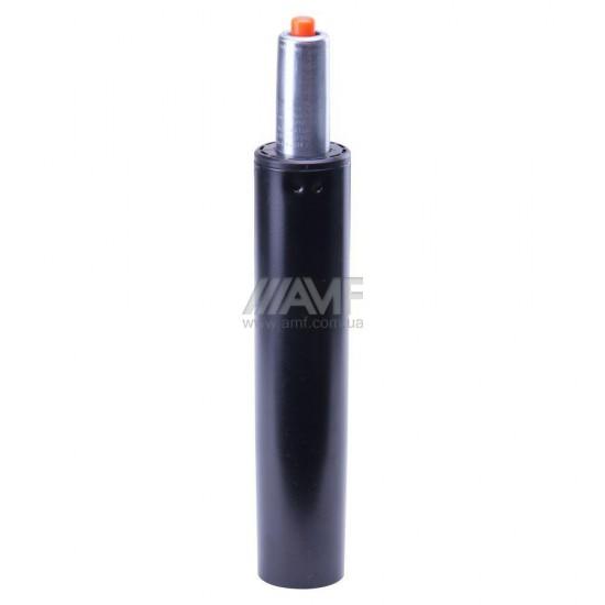 Пневмопатрон 50*230 мм / Сервис