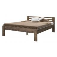 Кровать деревянная 900/1600