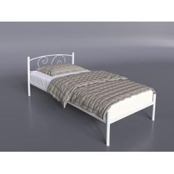 Металлическая кровать Тенеро Виола (Мини)