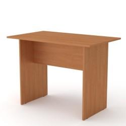 Стол МО-1