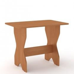 Кухонный стол КС-1