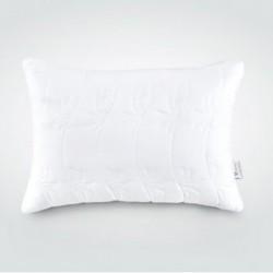 Подушка Идея с пропиткой Aloe Vera