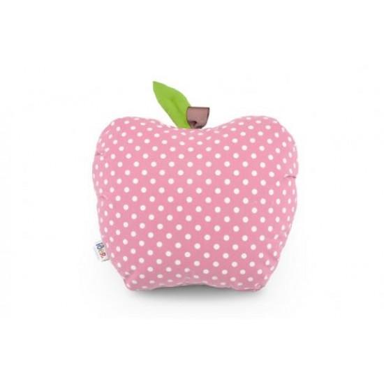"""Декоративная подушка Идея """"Яблуко"""""""