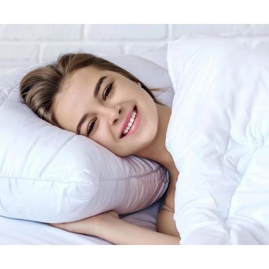 Одеяло Идея с пропиткой Aloe Vera