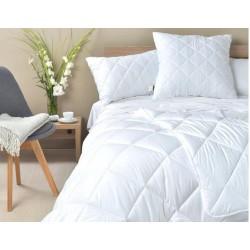 Одеяло Идея Comfort Standart
