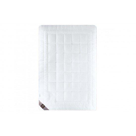 Одеяло летнее Идея Air Dream Premium