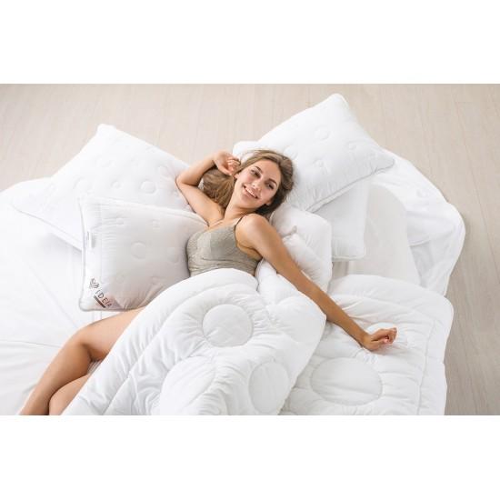 Одеяло Идея Летнее Air Dream Exclusive