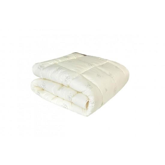 Одеяло Идея  Wool Classic