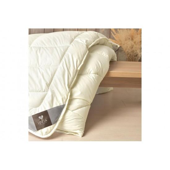 Одеяло Идея  Wool Premium