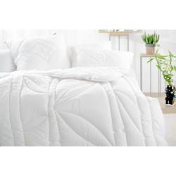 Одеяло Идея Botanical Bamboo