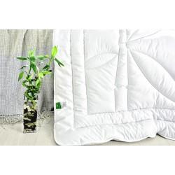 Одеяло Идея летнее Botanical Bamboo