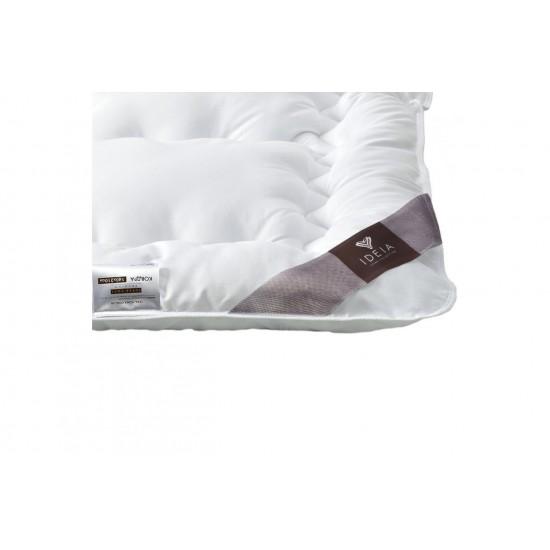 Одеяло Идея Super Soft Premium