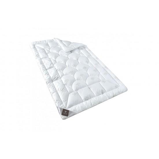 Одеяло Идея летнее Super Soft Classic