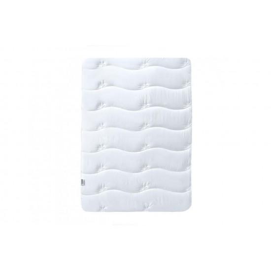 Одеяло Идея Летнее с пропиткой Aloe Vera