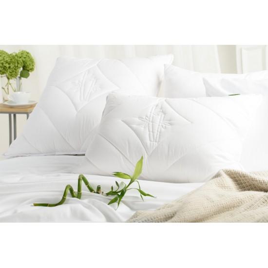 Подушка Идея Botanical Bamboo