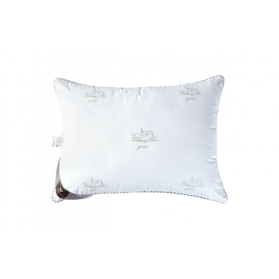 Подушка Идея Super Soft Classic