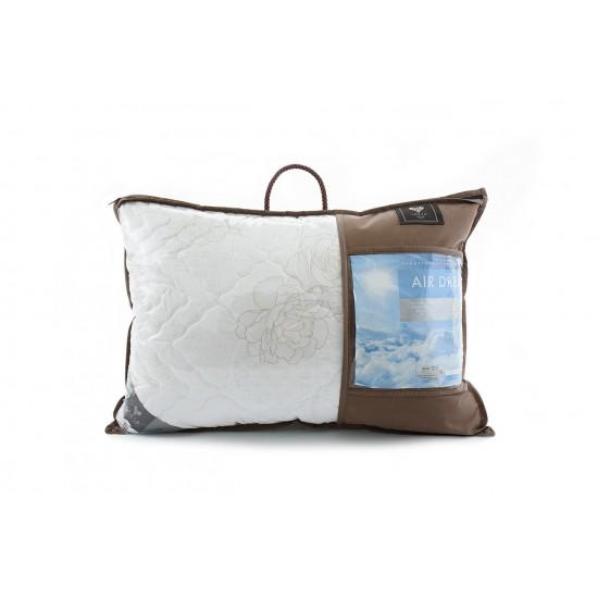 Подушка Идея Air Dream Classic